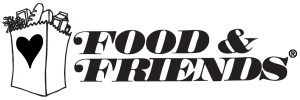 Food-Friends-Logo_highres