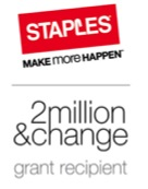 Staples Foundation